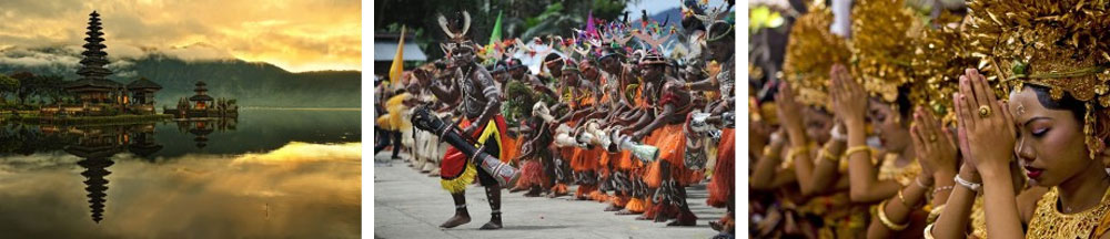 discover-indonesia-pic1