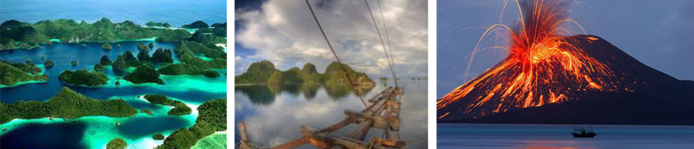 discover-indonesia-pic2