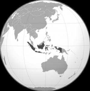 globe-pic