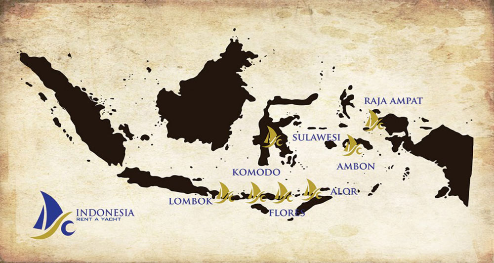 indonesian-map