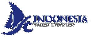 iyc-logo2