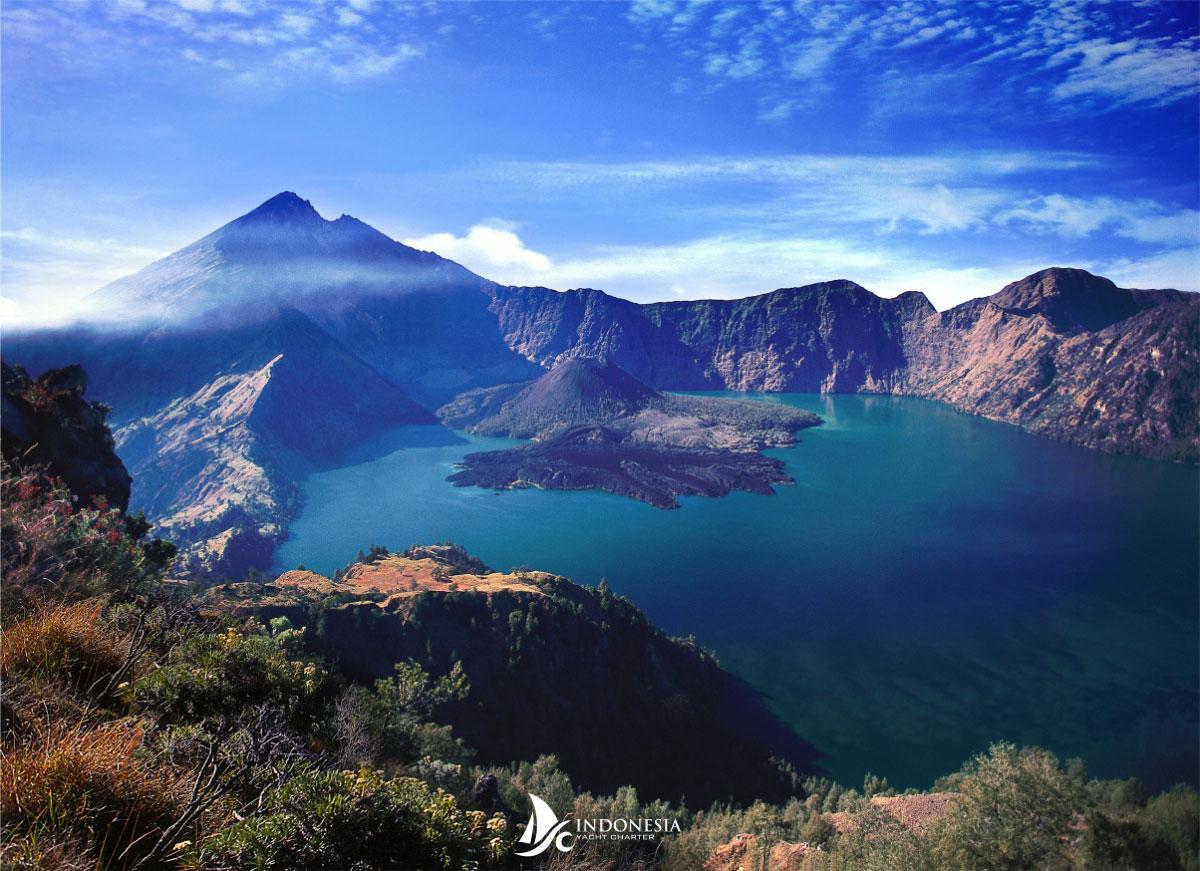 lombok - photo #12
