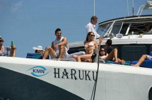haruku-pic25