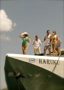 haruku-pic27