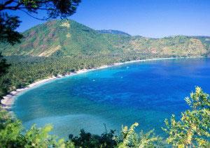 lombok-pic2