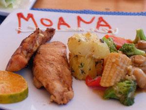 moana-pic5