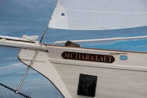mutiara-laut-pic2