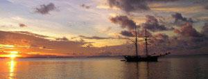 mutiara-laut-pic4