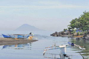 sulawesi-pic3
